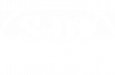 sd-2012-logo-black-1